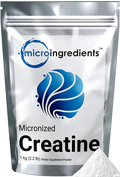 micro-ingredients-pure-micronized-creatine-monohydrate-review